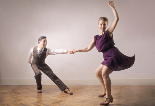 Ballroom Dance Beginners Jpg Width Amp Name Ballroom Dance Beginners on Basic Foxtrot Dance Steps
