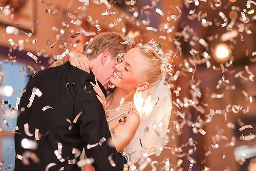 7_Quick_Tips_About_Your_Wedding_Dance