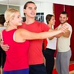 becoming happier dance lessons-519827-edited.jpg