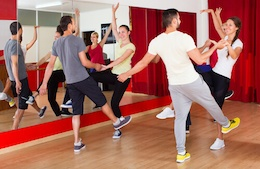 dance classes for weight loss 1 (2).jpg