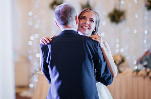 parents of the bride feature.jpg