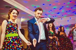 wedding dance 4 (1).jpg
