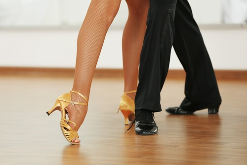 Dance shoes (1).jpg
