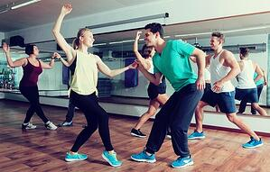swing dance classes 2 (1)