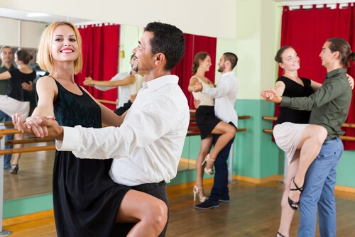 tango dance classes 1 (1).jpg